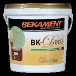 bk-deko-akril-150x150