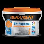 bk-fugomal1-150x150