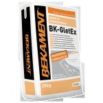 bk-gletex-150x150