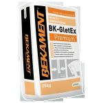 bk-gletex-premium1-150x150