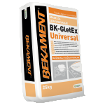 bk-gletex-universal-150x150
