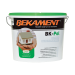 bk-pol-25kg-net-150x150