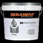 bk-pol-crystal-150x150